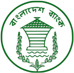 Bangladesh_Bank
